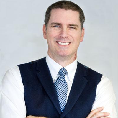michael-ortlieb-attorney-hampton-nh
