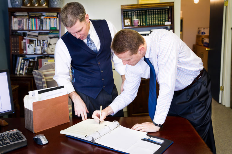 Simmons-Ortlieb-PLLC-new-hampshire-attorney-2